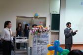 1010819 新生暨家長座談會:DSC00315.JPG