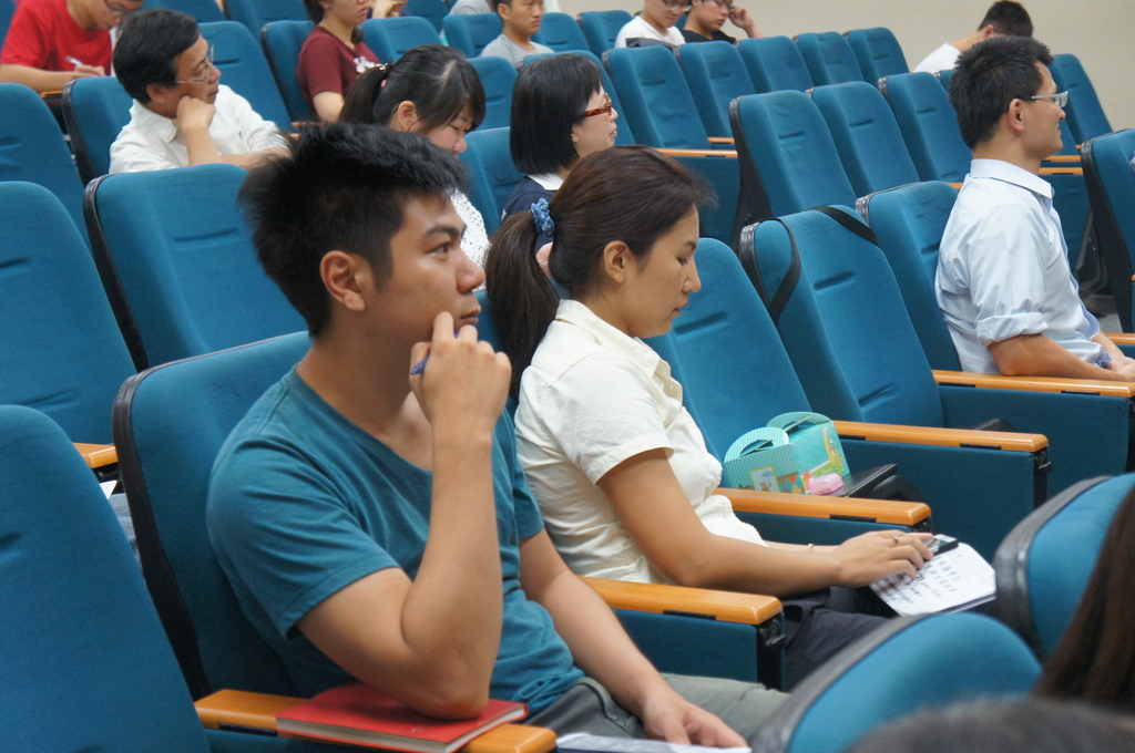 1051021 院師生座談會:DSC08523.JPG