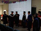 970607 畢業典禮W200:970607-1-013.JPG