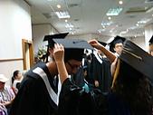 970607 畢業典禮T300:970607-2-078.JPG