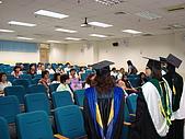 980606 畢業典禮 W200:980606-2-003.JPG