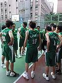 98學年度院際籃球錦標賽:990316-990330-087.JPG