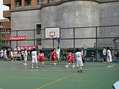 98學年度院際籃球錦標賽:990316-990330-161.JPG