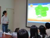1001018 教學優良教師遴選演講:1001018-04.JPG