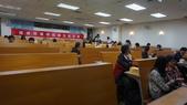 1061214 院師生座談會:DSC08111.JPG