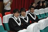 980606 畢業典禮:980606-1-006.JPG