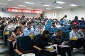 1031114 院師生座談會:DSC05230.JPG