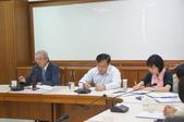 1060321 院務會議:DSC00605.JPG