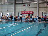 980522 院際游泳錦標賽:980522-04.JPG