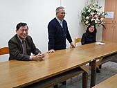 1000125 醫技系施木青副教授榮退:1000125-04.JPG