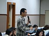 980107 971學院師生座談會:980107-35.JPG
