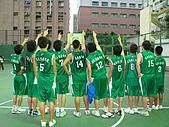97學年度院際籃球錦標賽:9803-47.JPG