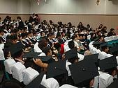 980606 畢業典禮 T300:980606-3-019.JPG