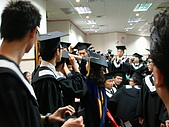 970607 畢業典禮T300:970607-2-079.JPG