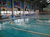 980522 院際游泳錦標賽:980522-05.JPG