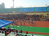 98校慶運動會:981212-05.JPG