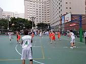 98學年度院際籃球錦標賽:990316-990330-121.JPG