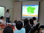 1001018 教學優良教師遴選演講:1001018-05.JPG