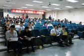1031114 院師生座談會:DSC05221.JPG