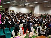 970607 畢業典禮W200:970607-1-073.JPG