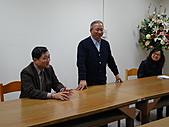 1000125 醫技系施木青副教授榮退:1000125-05.JPG