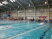 980522 院際游泳錦標賽:980522-06.JPG