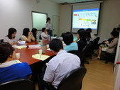1001018 教學優良教師遴選演講:1001018-06.JPG