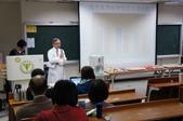 1020412~0414 大學個人申請入學:護理系