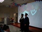 970607 畢業典禮W200:970607-1-014.JPG