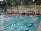 980522 院際游泳錦標賽:980522-07.JPG