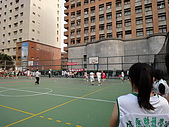 98學年度院際籃球錦標賽:990316-990330-162.JPG