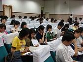 970417 962學院師生座談會:970417-15.JPG