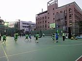 98學年度院際籃球錦標賽:990316-990330-088.JPG