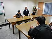 1000125 醫技系施木青副教授榮退:1000125-06.JPG