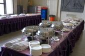 1050604 院級畢業祝福茶會:DSC08095.JPG