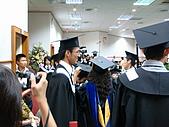 970607 畢業典禮T300:970607-2-080.JPG