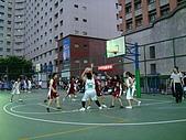 97學年度院際籃球錦標賽:9803-48.JPG