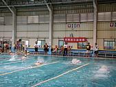 980522 院際游泳錦標賽:980522-08.JPG
