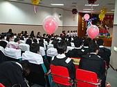 980606 畢業典禮 T300:980606-3-021.JPG