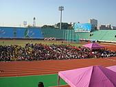 98校慶運動會:981212-06.JPG