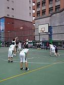 98學年度院際籃球錦標賽:990316-990330-034.JPG