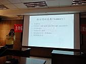 1000330 醫放系新加坡海外實習分享座談會:1000330-017.JPG