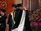 970607 畢業典禮W200:970607-1-112.JPG