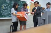 1050604 院級畢業祝福茶會:DSC08196.JPG
