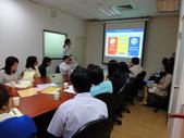 1001018 教學優良教師遴選演講:1001018-08.JPG