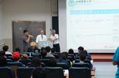 1041113 院師生座談會:DSC07297.JPG