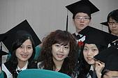 970607 畢業典禮:970607-3-001.JPG
