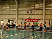 980522 院際游泳錦標賽:980522-09.JPG