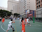 98學年度院際籃球錦標賽:990316-990330-122.JPG