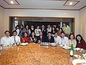 990120 歲末感恩餐會:990120-17.JPG